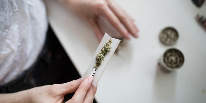 Курение марихуаны до беременности как можно курить коноплю